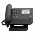 telefono alcatel 8038