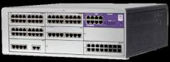 venta Centralitas telefónicas digitales