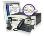 Centralitas telefónicas VoIP