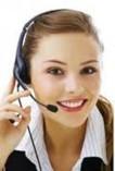 Servicio técnico telefonía