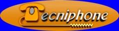 Tecniphone