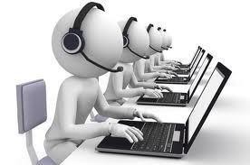 venta de centralitas telefonicas