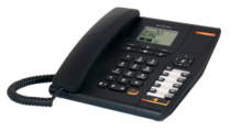 Alcatel Temporis 750